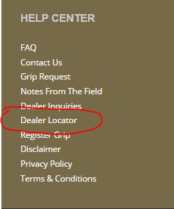 Dealer-Locator-2