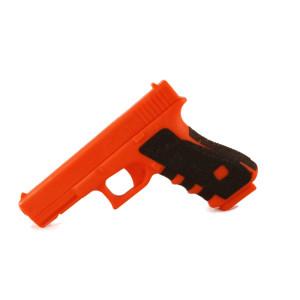 Training-Gun-Rubber-Grip