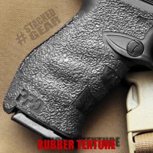 Rubber-Texture