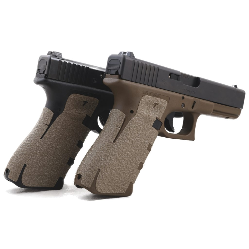 moss-fde-and-black-g17s-reduced